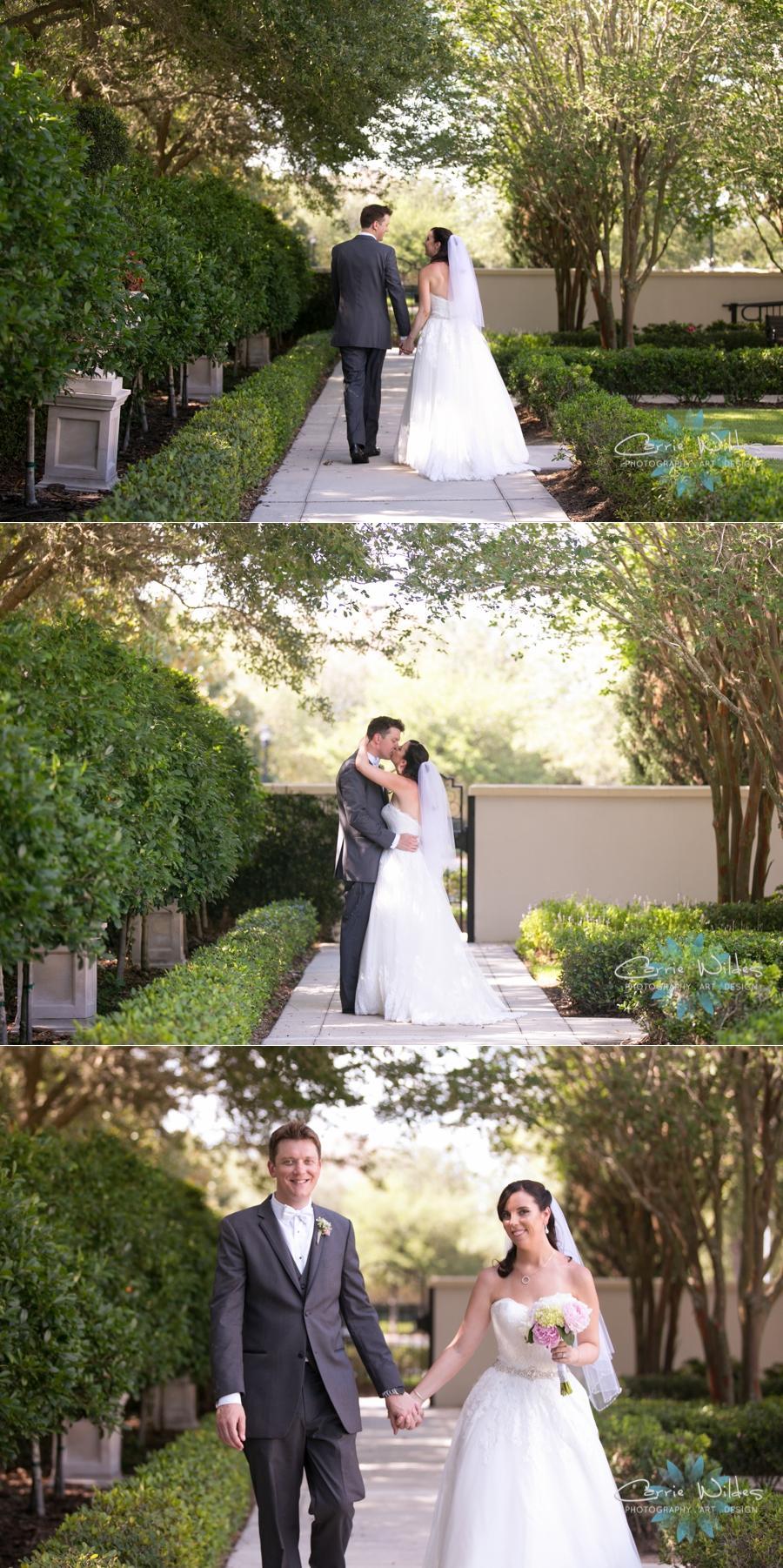 6_24_17 Ali and Bill Palmetto Club Wedding_0027.jpg