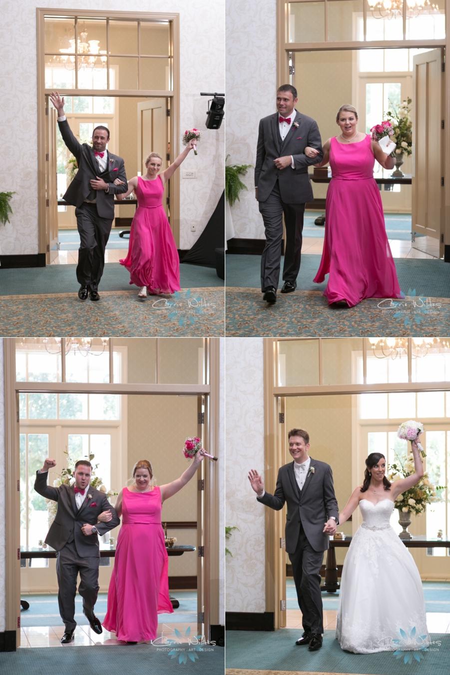 6_24_17 Ali and Bill Palmetto Club Wedding_0039.jpg