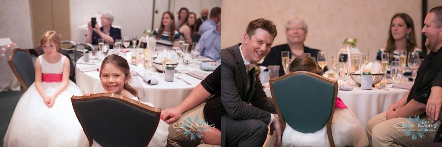 6_24_17 Ali and Bill Palmetto Club Wedding_0041.jpg