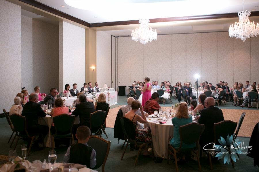 6_24_17 Ali and Bill Palmetto Club Wedding_0044.jpg