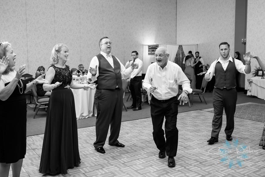 6_24_17 Ali and Bill Palmetto Club Wedding_0050.jpg