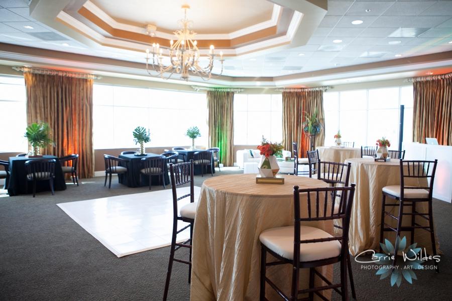 8_4_17 Liz Kamali Events Isla Del Sol Yacht Club_0002.jpg