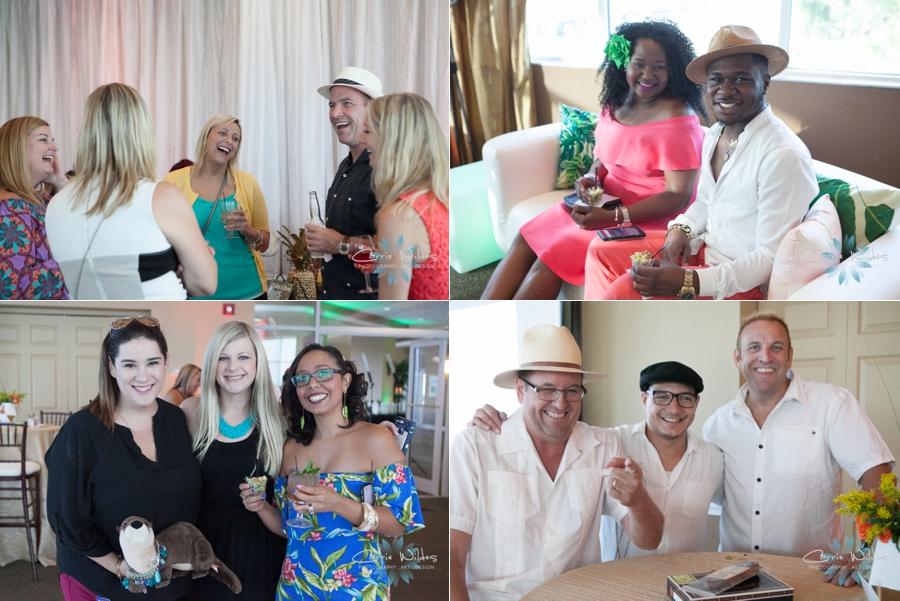8_4_17 Liz Kamali Events Isla Del Sol Yacht Club_0012.jpg