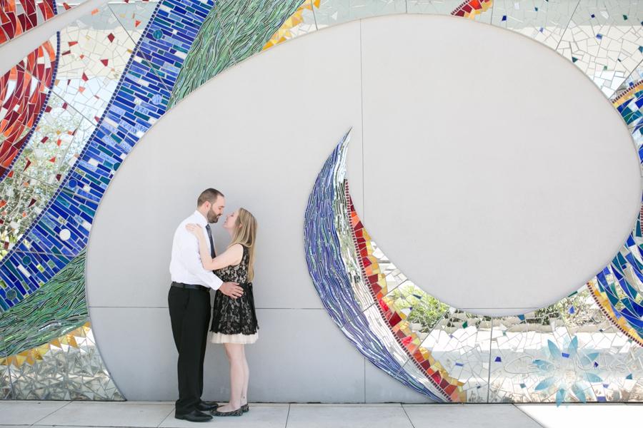 7_14_17 Melanie and Josh Curtis Hixon Park Engagement_0003.jpg