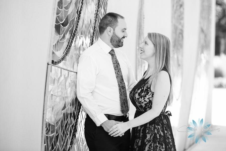 7_14_17 Melanie and Josh Curtis Hixon Park Engagement_0004.jpg