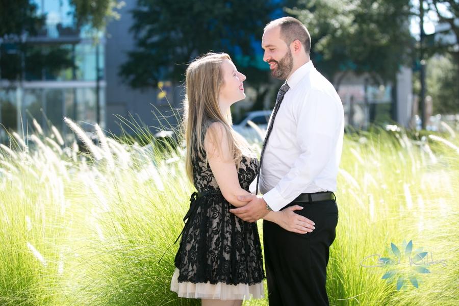 7_14_17 Melanie and Josh Curtis Hixon Park Engagement_0005.jpg