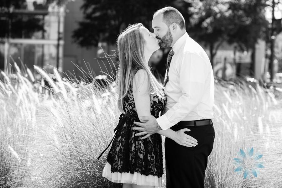 7_14_17 Melanie and Josh Curtis Hixon Park Engagement_0006.jpg
