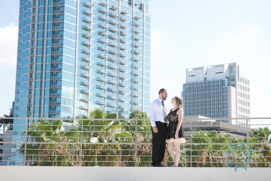 7_14_17 Melanie and Josh Curtis Hixon Park Engagement_0007.jpg