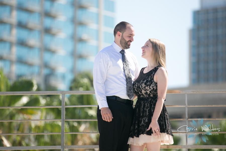 7_14_17 Melanie and Josh Curtis Hixon Park Engagement_0008.jpg