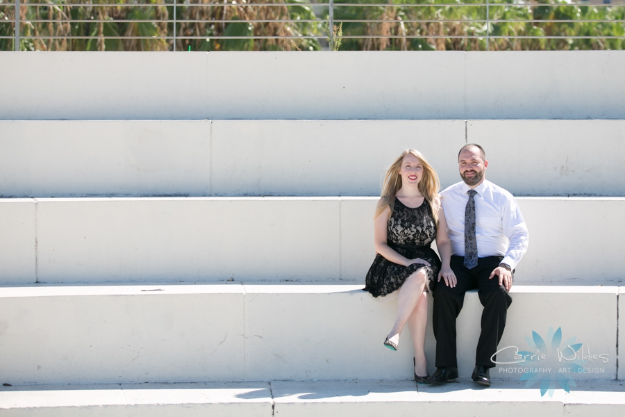 7_14_17 Melanie and Josh Curtis Hixon Park Engagement_0009.jpg