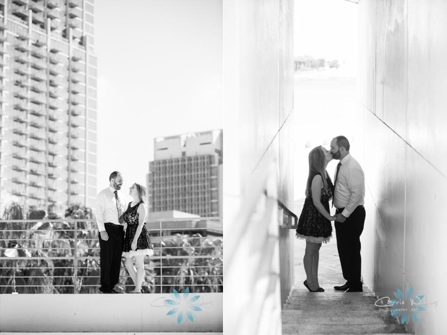 7_14_17 Melanie and Josh Curtis Hixon Park Engagement_0011.jpg