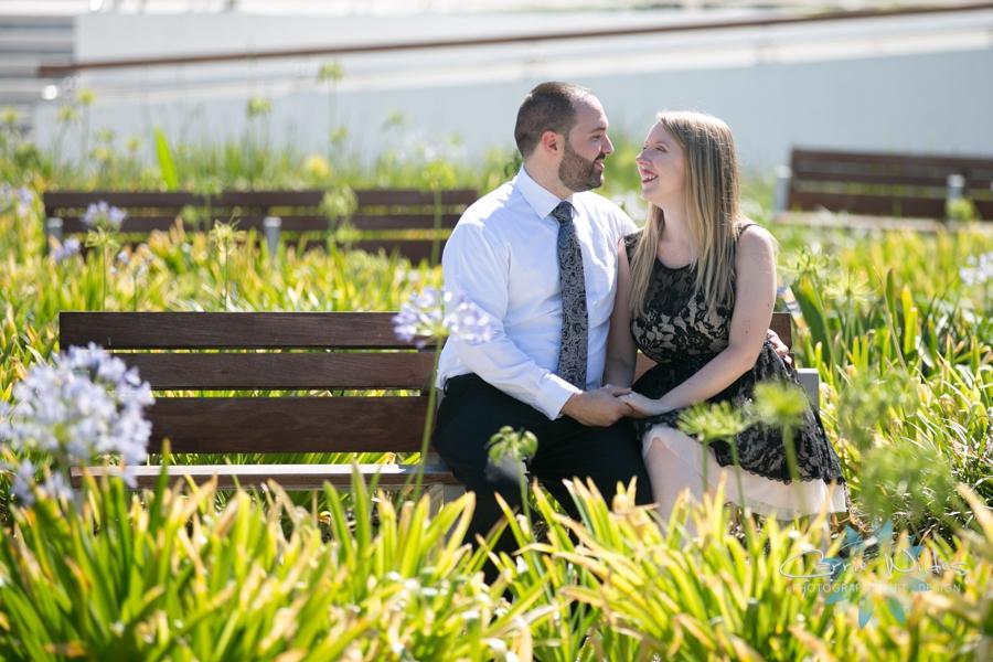 7_14_17 Melanie and Josh Curtis Hixon Park Engagement_0013.jpg