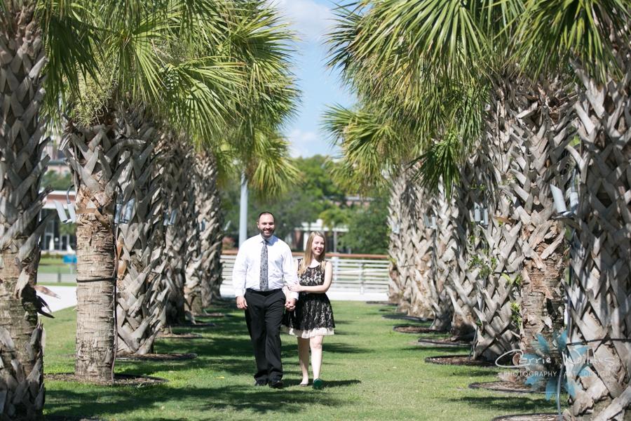 7_14_17 Melanie and Josh Curtis Hixon Park Engagement_0014.jpg
