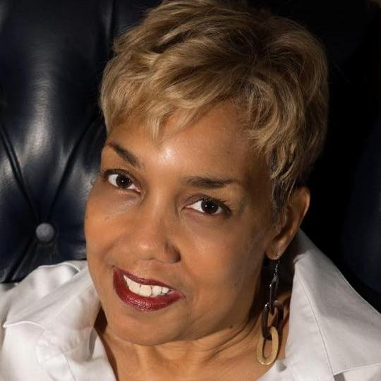 Arlene Franklin-Dicks  Genre |Newborns, Maternity, Events, Headshots | Based in Marietta, GA