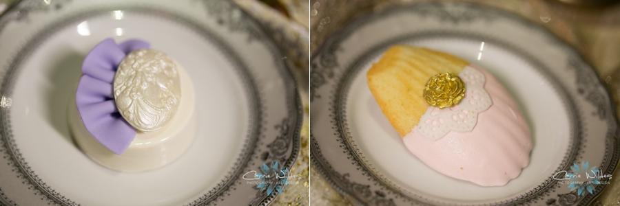 8_29_17 Let them Eat Cake Nova Styled Shoot_0010.jpg