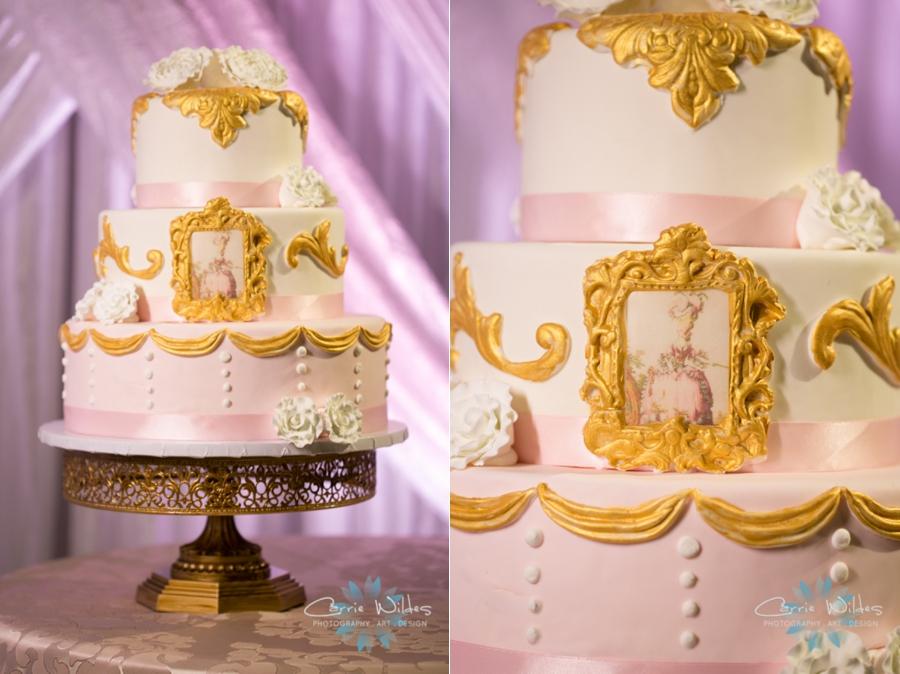8_29_17 Let them Eat Cake Nova Styled Shoot_0014.jpg