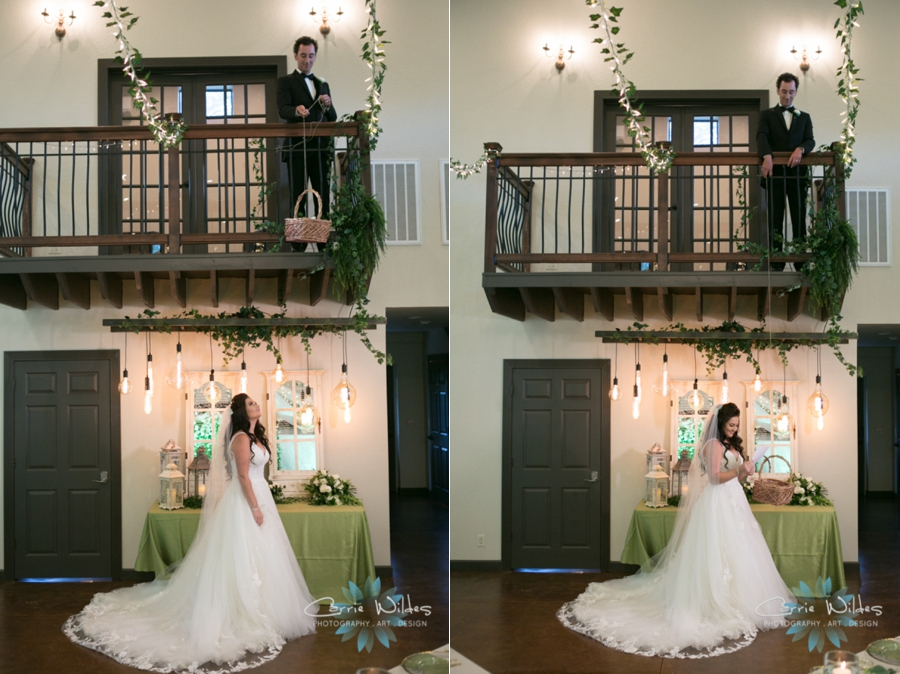 9_20_17 Bakers Ranch Styled Shoot_0022.jpg