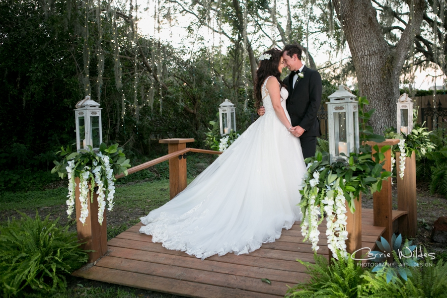 9_20_17 Bakers Ranch Styled Shoot_0045.jpg