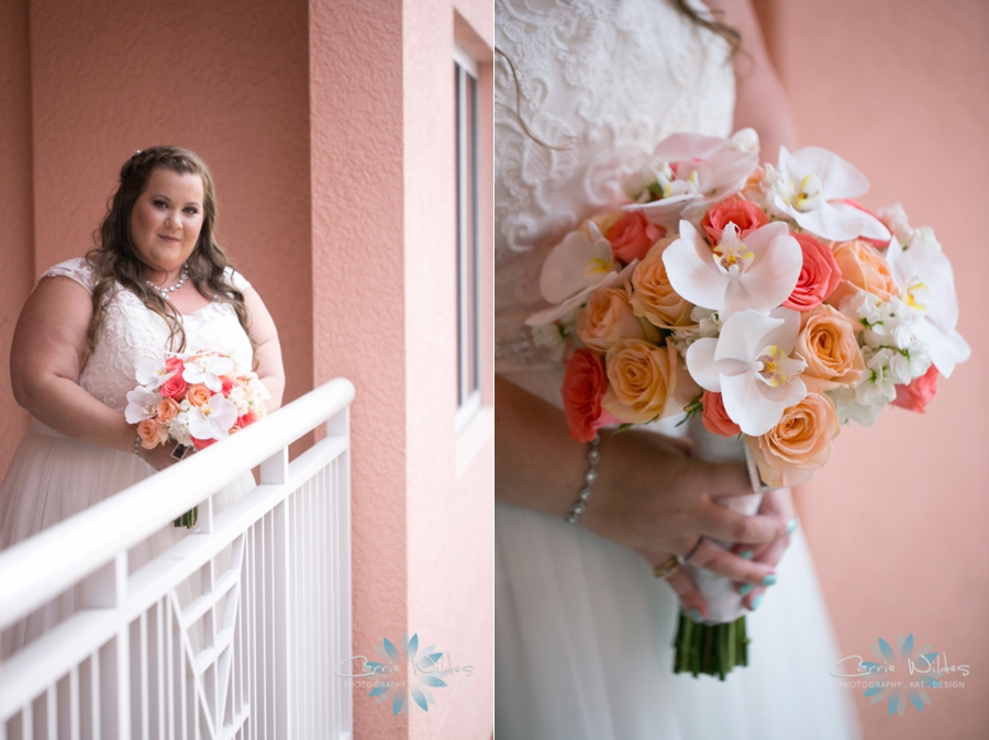 10_14_17 Kelly and Matt Hyatt Clearwater Beach Wedding_0015.jpg