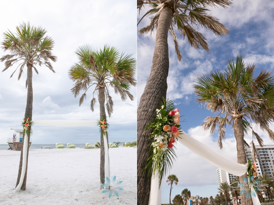 10_14_17 Kelly and Matt Hyatt Clearwater Beach Wedding_0017.jpg