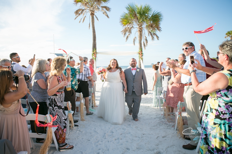 10_14_17 Kelly and Matt Hyatt Clearwater Beach Wedding_0023.jpg