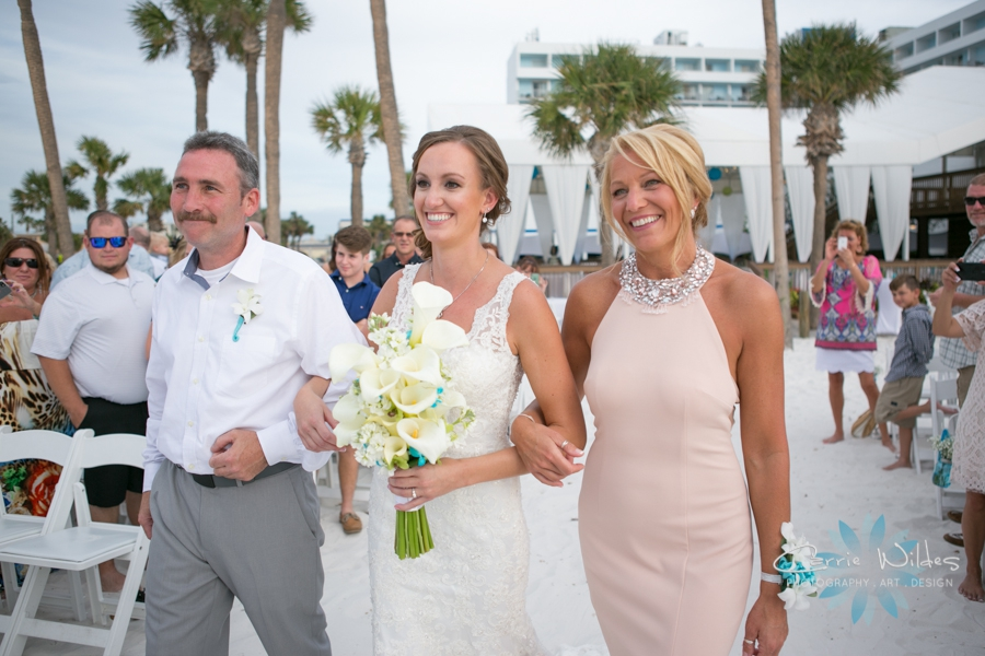 10_21_17 Melissa and Mike Hilton Clearwater Beach Wedding_0029.jpg