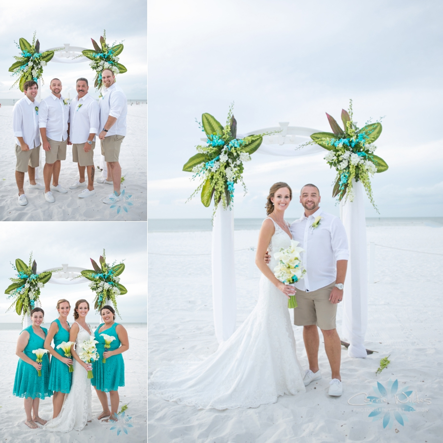 10_21_17 Melissa and Mike Hilton Clearwater Beach Wedding_0037.jpg