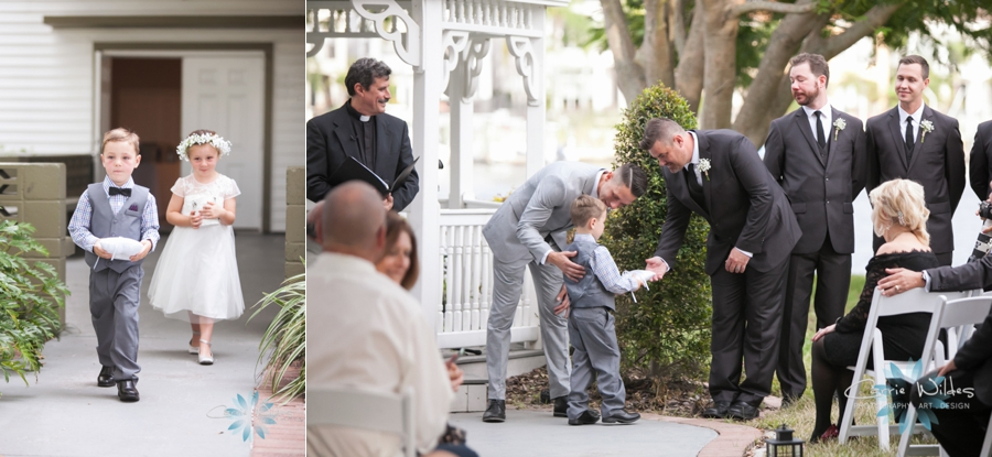 10_21_17 Nicole and Nick Davis Island Garden Club Wedding_0031.jpg