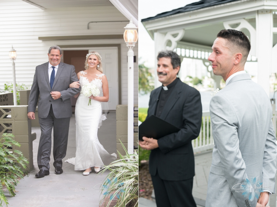 10_21_17 Nicole and Nick Davis Island Garden Club Wedding_0032.jpg