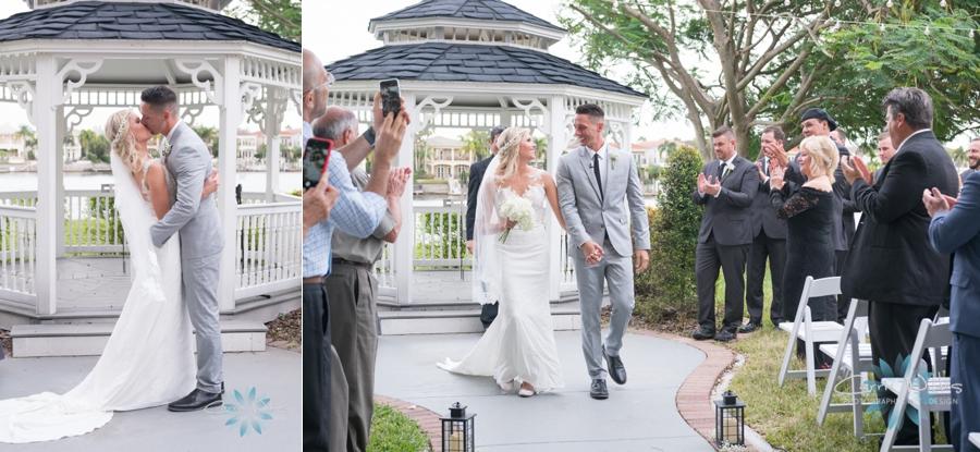 10_21_17 Nicole and Nick Davis Island Garden Club Wedding_0038.jpg