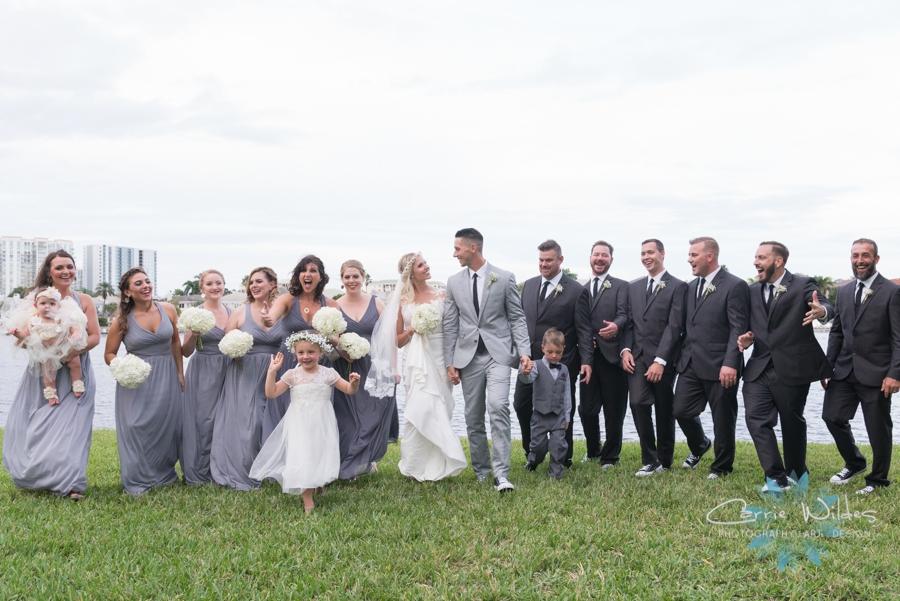 10_21_17 Nicole and Nick Davis Island Garden Club Wedding_0041.jpg