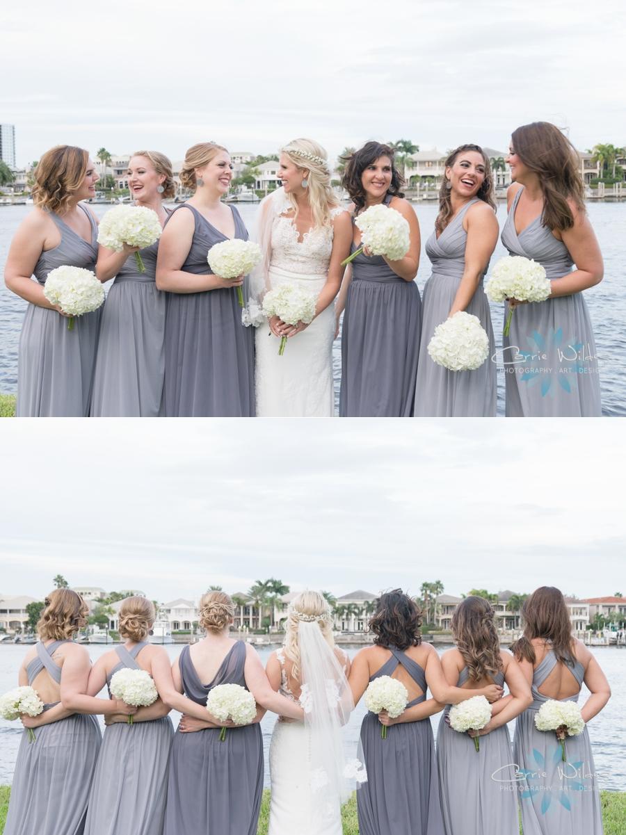 10_21_17 Nicole and Nick Davis Island Garden Club Wedding_0042.jpg