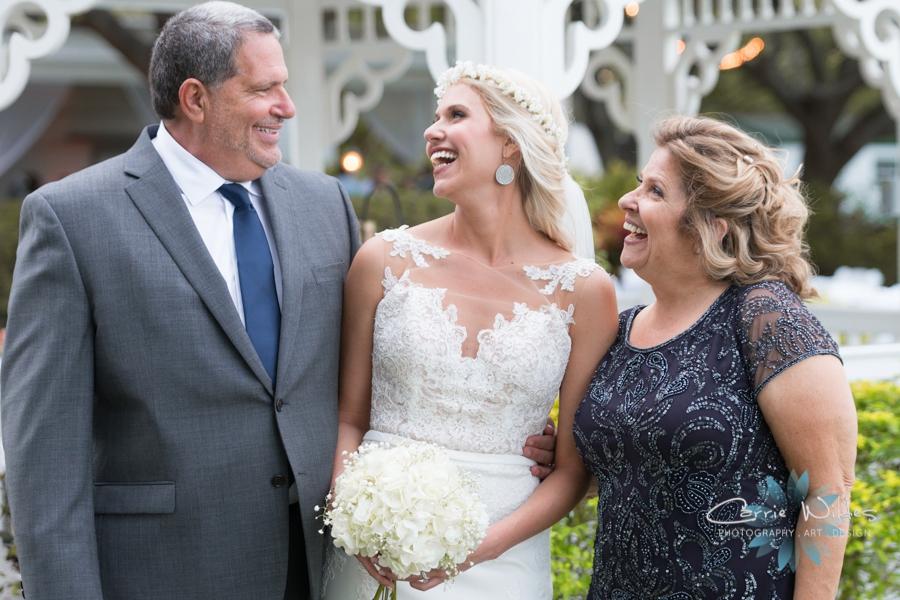 10_21_17 Nicole and Nick Davis Island Garden Club Wedding_0045.jpg