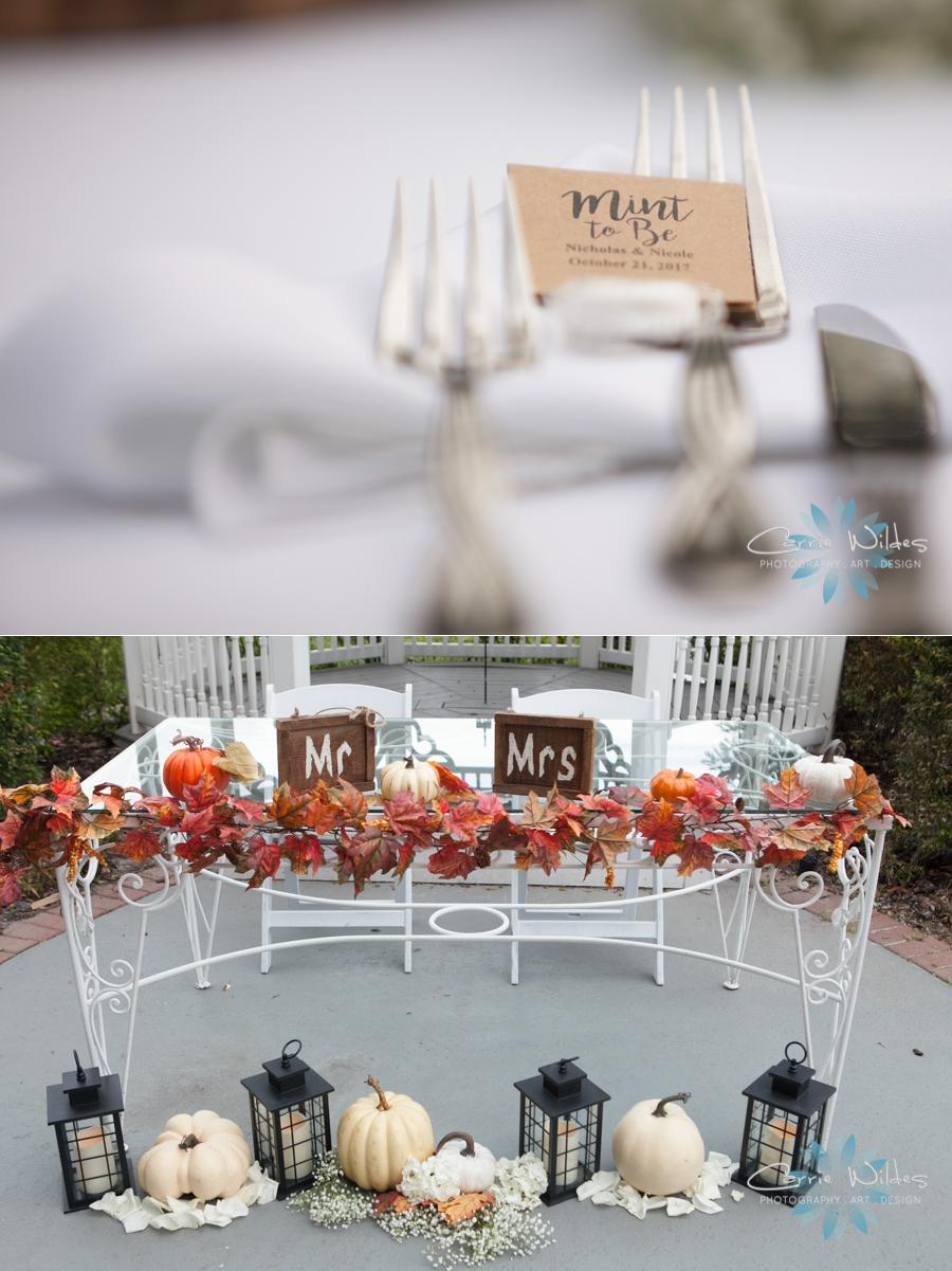 10_21_17 Nicole and Nick Davis Island Garden Club Wedding_0060.jpg