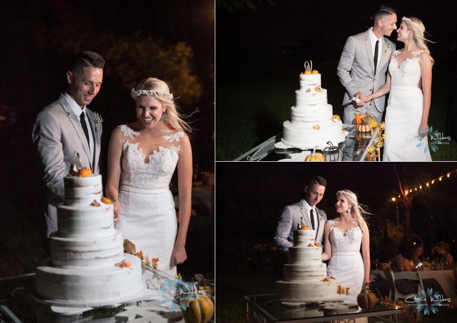 10_21_17 Nicole and Nick Davis Island Garden Club Wedding_0067.jpg