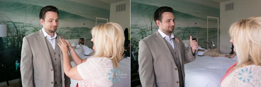 11_6_17 Kelly and Ryan Postcard Inn Wedding_0011.jpg