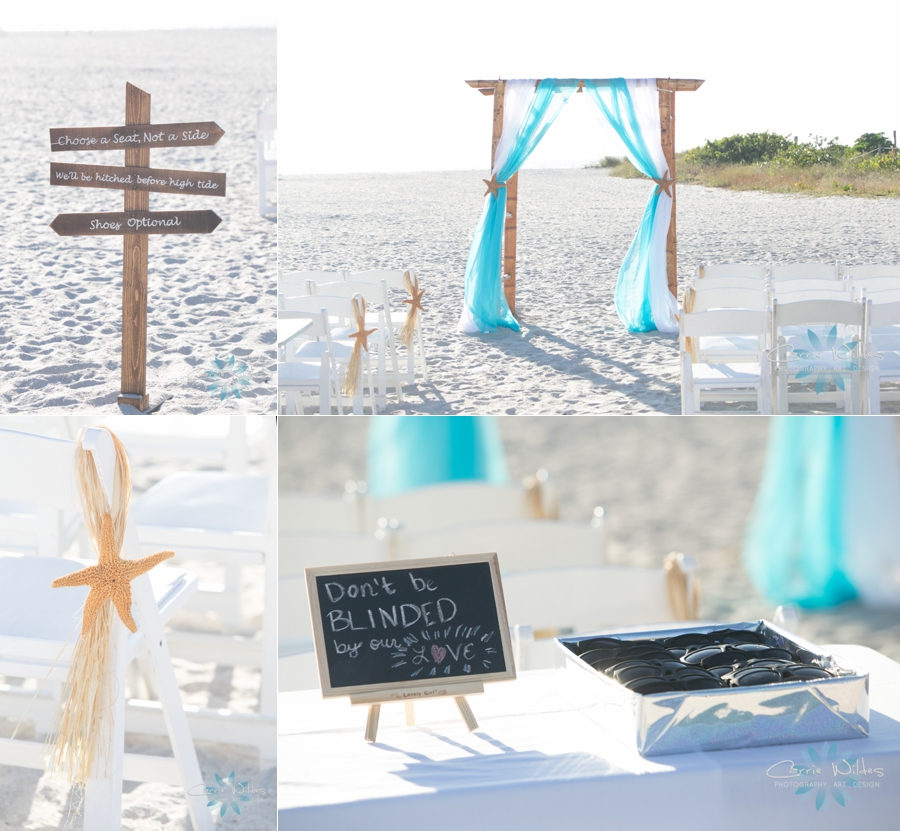 11_6_17 Kelly and Ryan Postcard Inn Wedding_0015.jpg