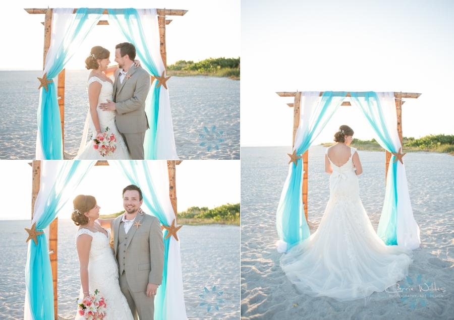 11_6_17 Kelly and Ryan Postcard Inn Wedding_0026.jpg