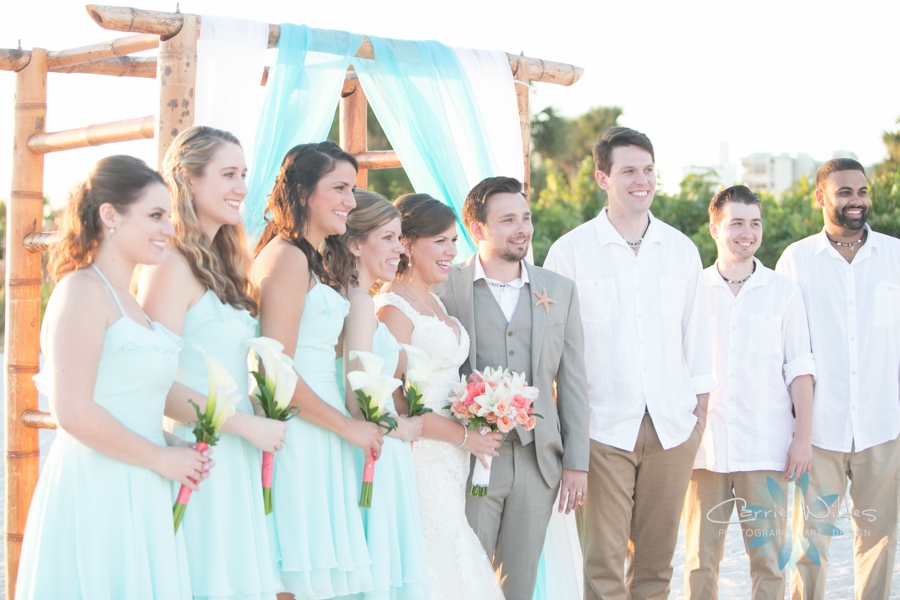 11_6_17 Kelly and Ryan Postcard Inn Wedding_0027.jpg