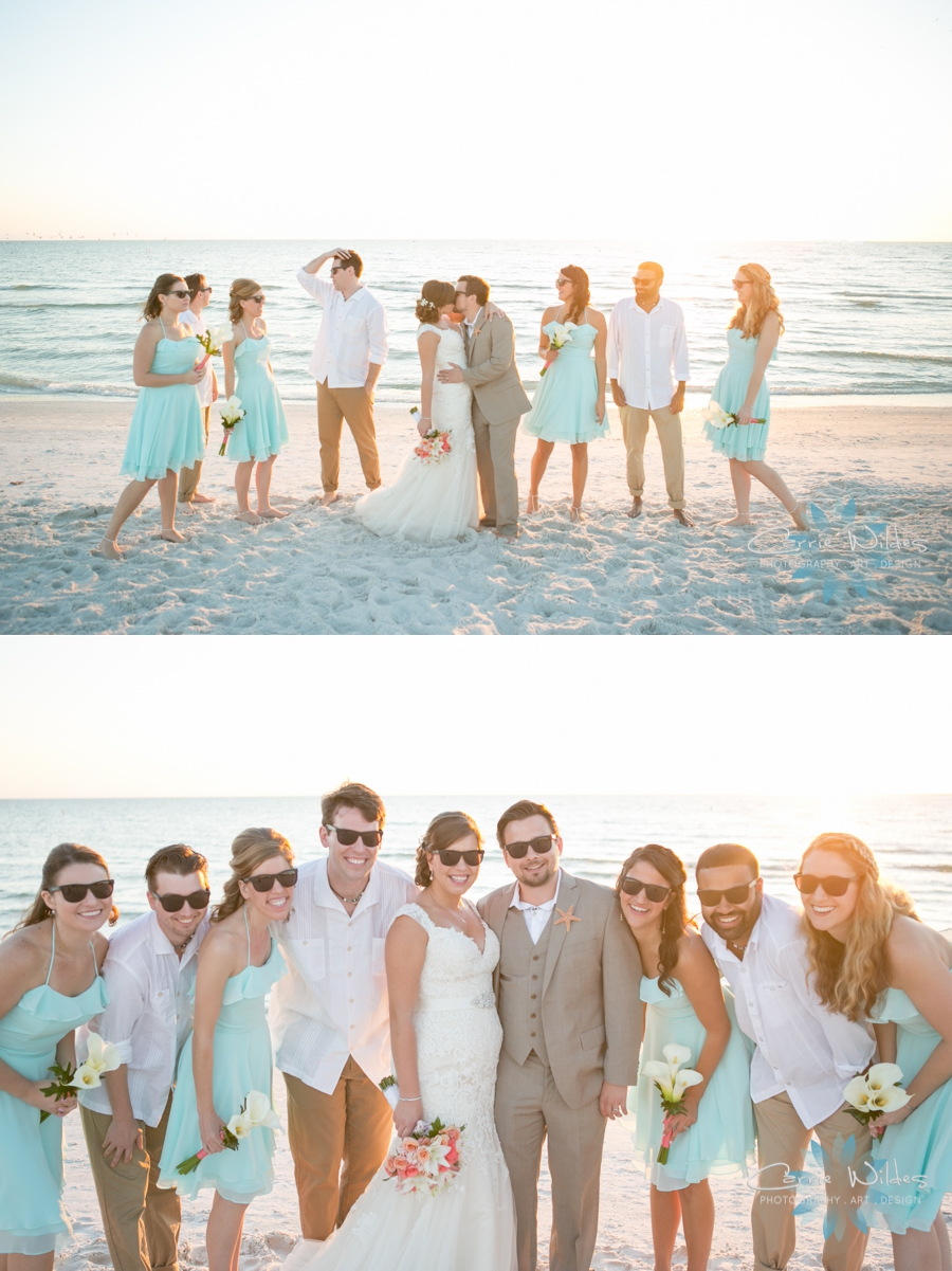 11_6_17 Kelly and Ryan Postcard Inn Wedding_0028.jpg