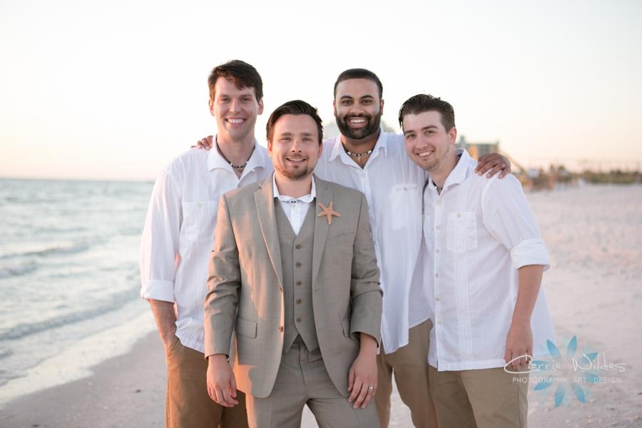 11_6_17 Kelly and Ryan Postcard Inn Wedding_0030.jpg