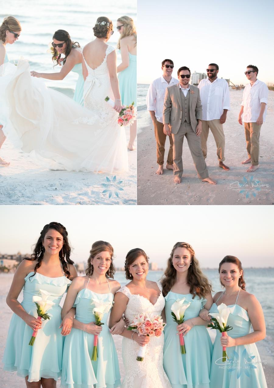 11_6_17 Kelly and Ryan Postcard Inn Wedding_0029.jpg