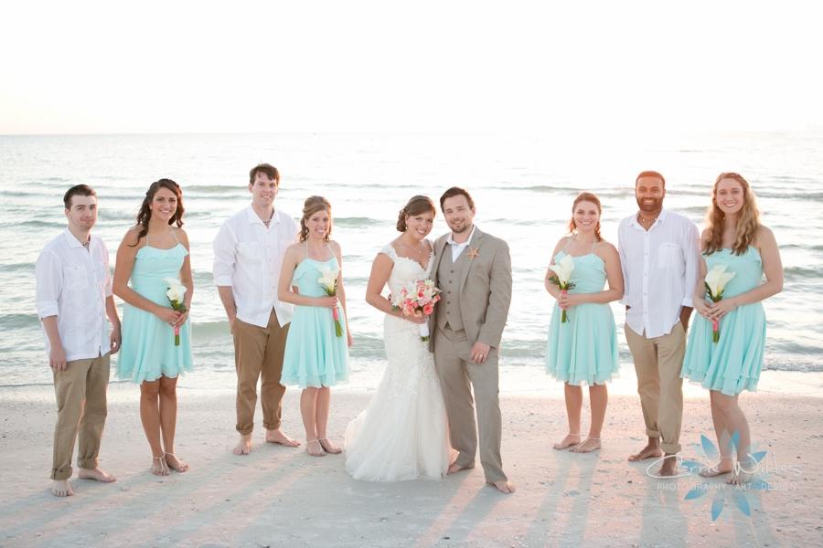 11_6_17 Kelly and Ryan Postcard Inn Wedding_0031.jpg