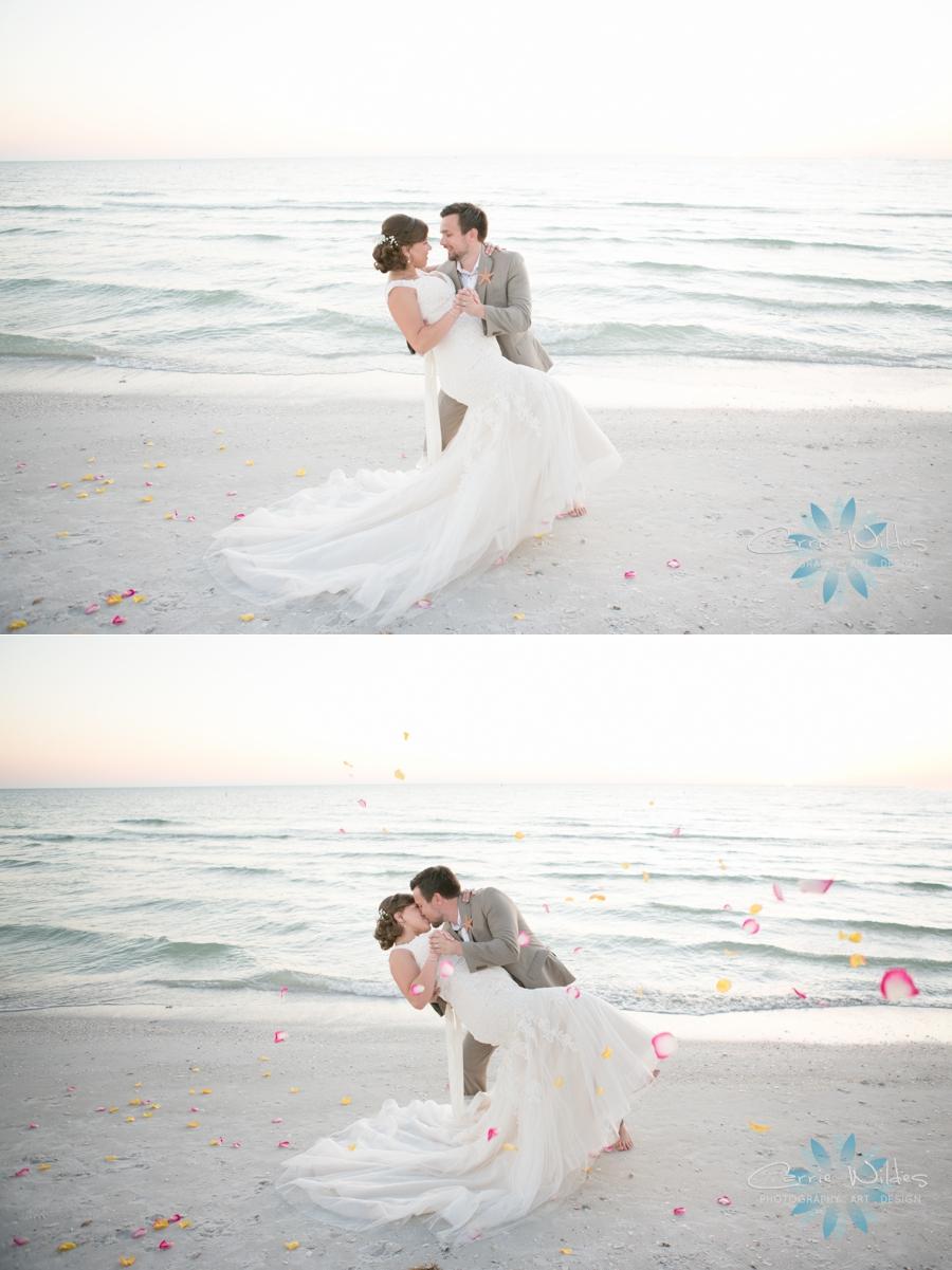 11_6_17 Kelly and Ryan Postcard Inn Wedding_0033.jpg