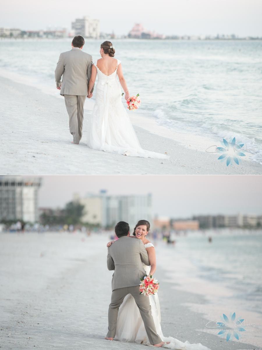 11_6_17 Kelly and Ryan Postcard Inn Wedding_0036.jpg