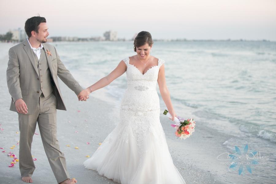 11_6_17 Kelly and Ryan Postcard Inn Wedding_0037.jpg