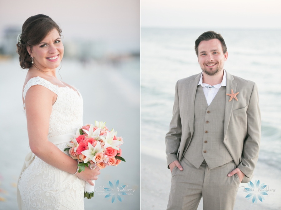 11_6_17 Kelly and Ryan Postcard Inn Wedding_0038.jpg