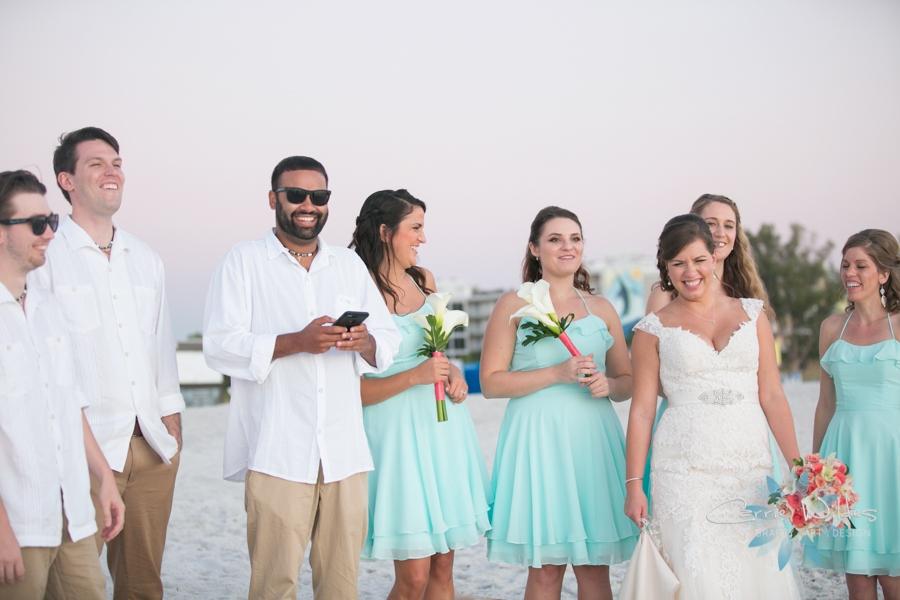 11_6_17 Kelly and Ryan Postcard Inn Wedding_0040.jpg