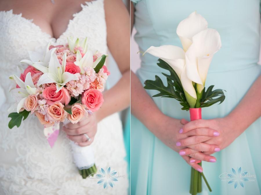 11_6_17 Kelly and Ryan Postcard Inn Wedding_0041.jpg