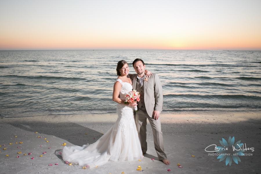 11_6_17 Kelly and Ryan Postcard Inn Wedding_0042.jpg